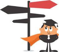 Jurusan Kuliah Tidak Sesuai Minat dan Bakat